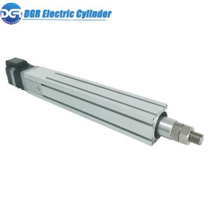 pneumatic cylinder and hydraulic cylinder replacement