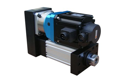 electric linear actuators, electric actuators, linear motion, Linear Actuators