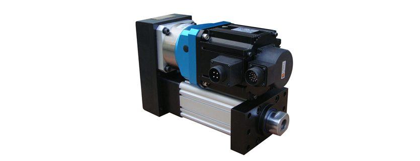 electric linear actuators, electric actuators, linear motion, Linear Actuators