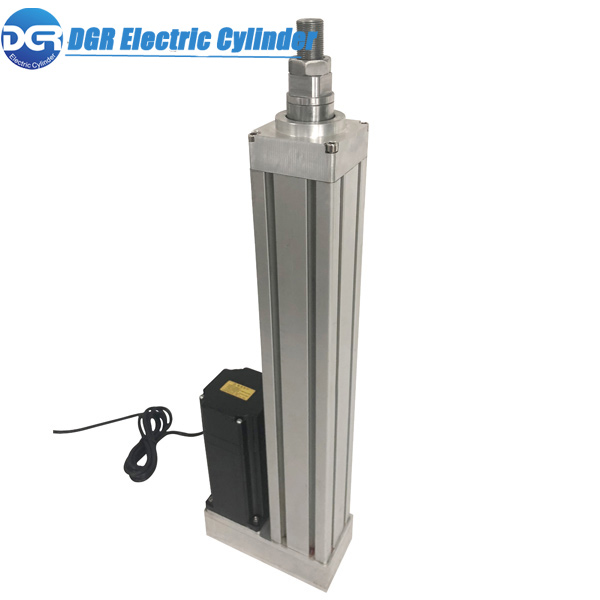 small-electric-lift-cylinder-for-medical-equipment